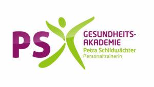 PSX Gesundheitsakademie